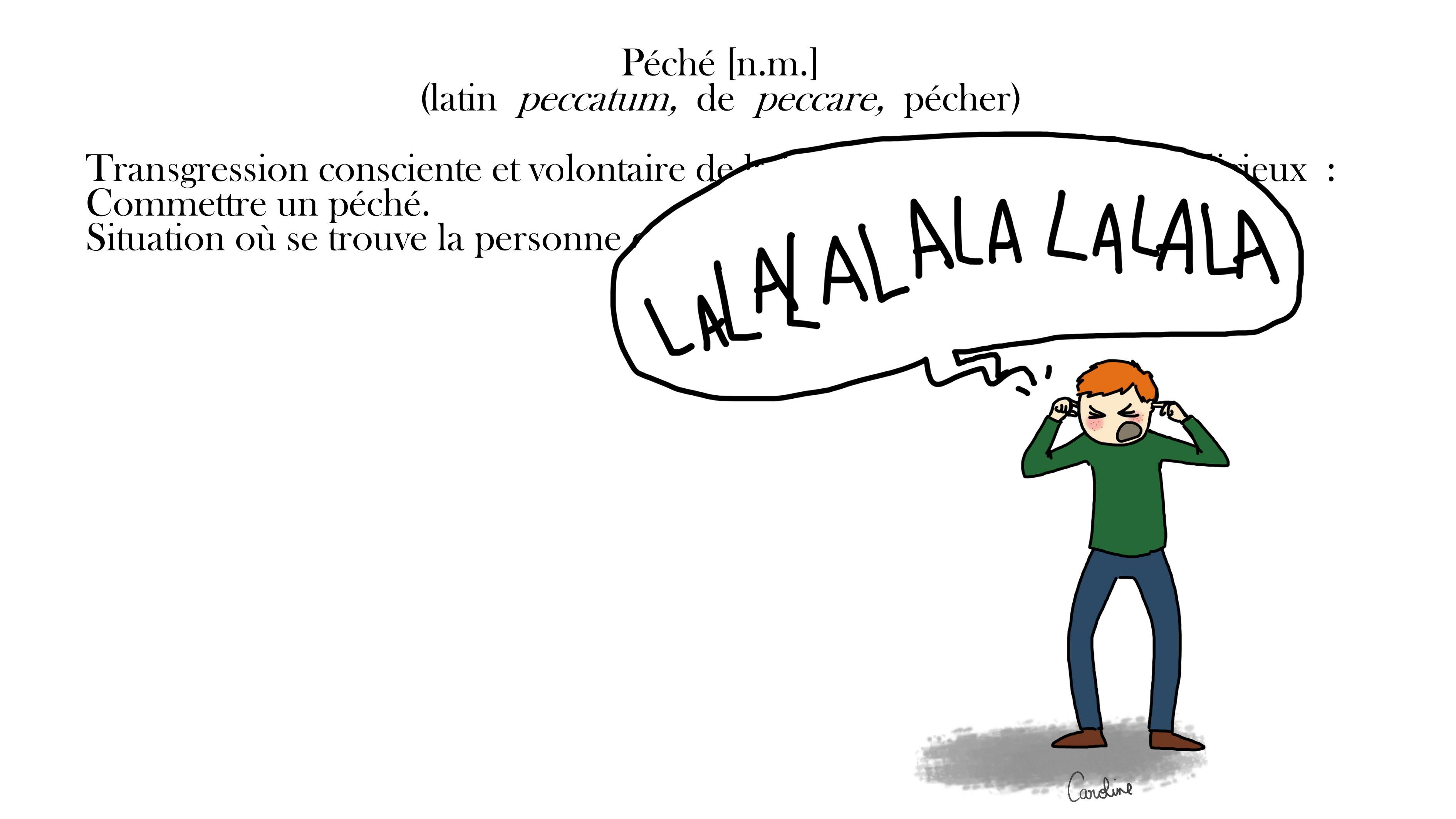 Faut-il éviter de parler du péché ? JL-Caro_Faut-il_e%CC%81viter_de_parler_du_pe%CC%81che%CC%81_002