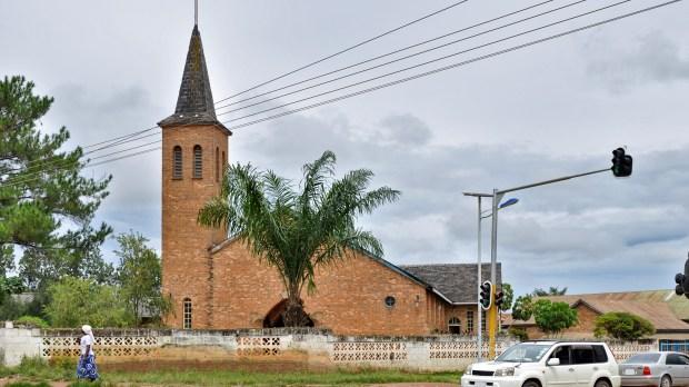 WEB2-CHURCH-ZAMBIA-AFRICA-shutterstock_1607550403.jpg