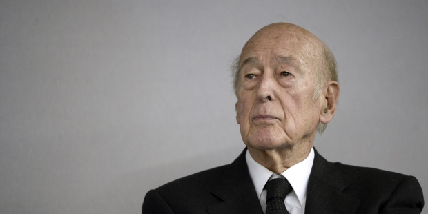 WEB2-VALERY GISCARD D ESTAING-AFP-000_8WD2QW.jpg