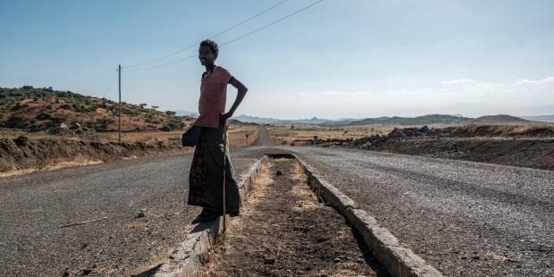 WEB2-ETHIOPIA-AFP-000_8WW7F4.jpg