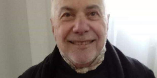 WEB2-Père Leonardo Grasso-CAPTURE