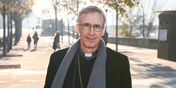 Mgr de Germay