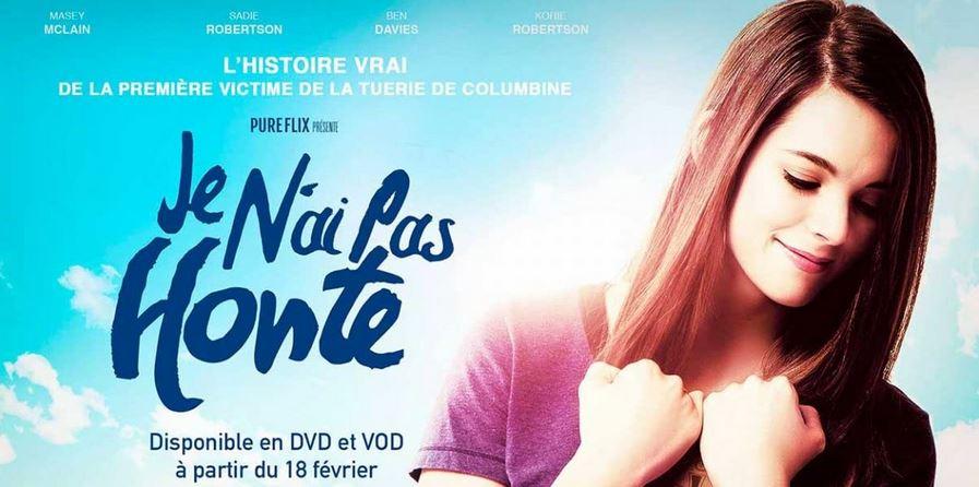 WEB2-JE-NAI-PAS-HONTE-IMDB.jpg