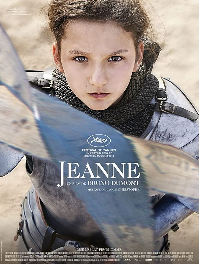 WEB2-JEANNE-BRUNO-DUMONT-IMDB.jpg
