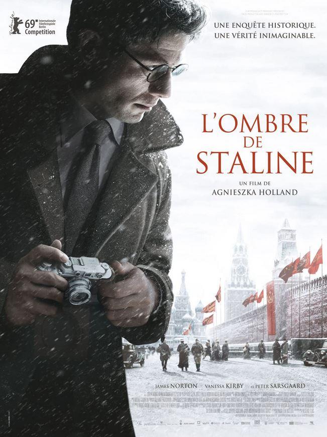 WEB2-L-OMBRE-DE-STALINE-IMDB.jpg