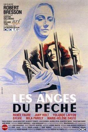 WEB2-LES-ANGES-DU-PECHE-IMDB.jpg