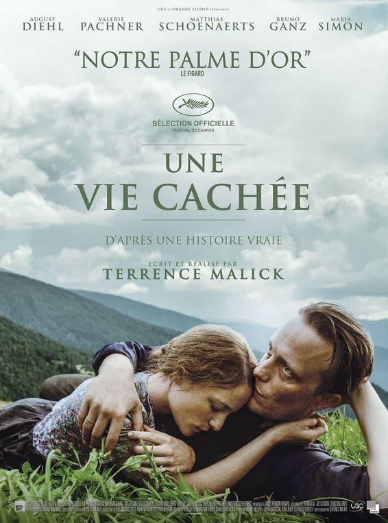 WEB2-UNE-VIE-CACHEE-IMDB.jpg