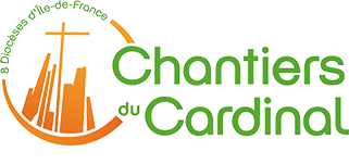 logo chantier du cardinal