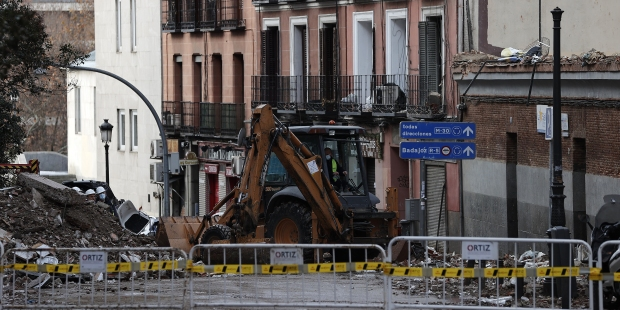 WEB2-EXPLOSION-MADRID-AFP-068_AA_21012021_255369.jpg