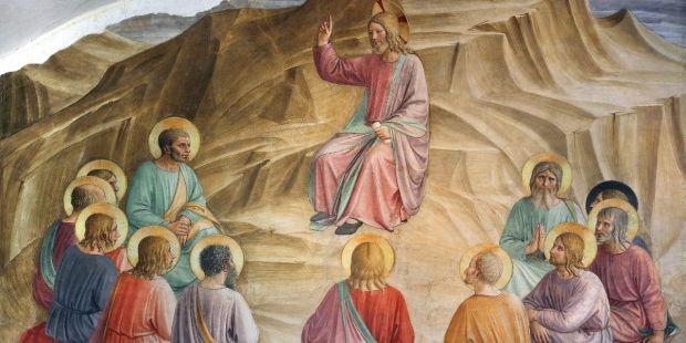 le-sermon-sur-la-montagne-aurimages_0040826_0059-e1609513730529.jpg