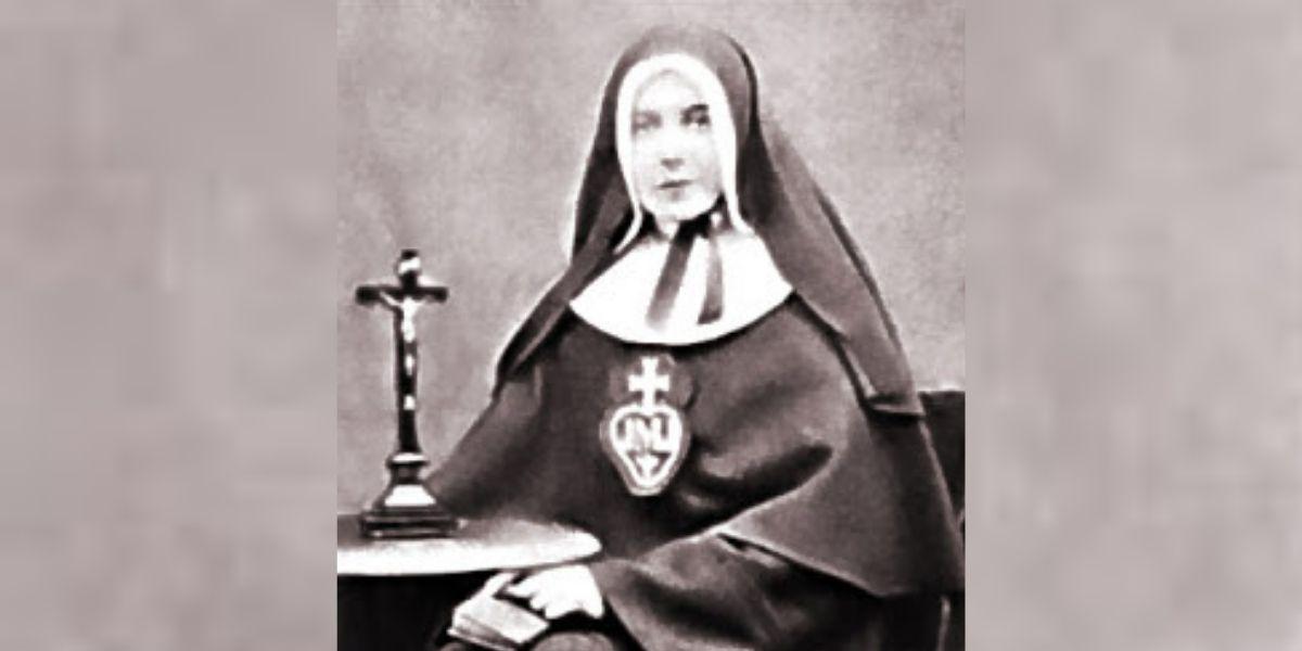WEB2- sœur Marie Joseph de Jésus-Domaine public