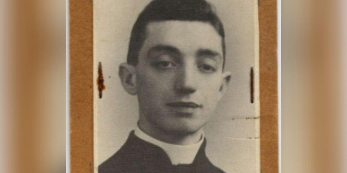 WEB2-père Giovanni Fornasini-PUBLIC DOMAIN