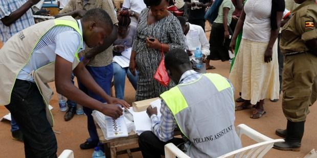 WEB2-OUGANDA-ELECTIONS-GODONG-UG585176B.jpg