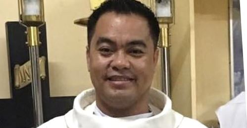 WEB2-Rene-Regalado-diocese-of-malaybalay.jpg