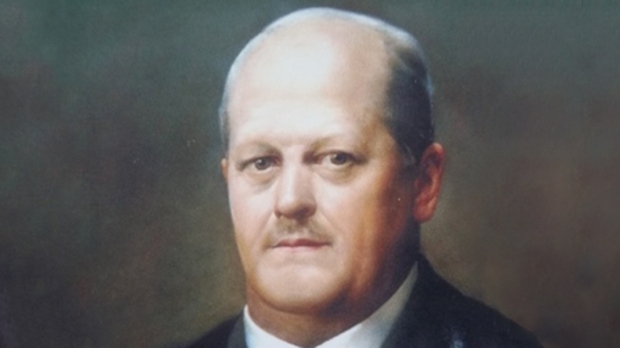 László Batthyány