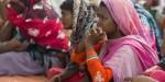 WEB2-WOMAN-LAHORE-PAKISTAN-SHUTTERSTOCK-shutterstock_1061476298.jpg