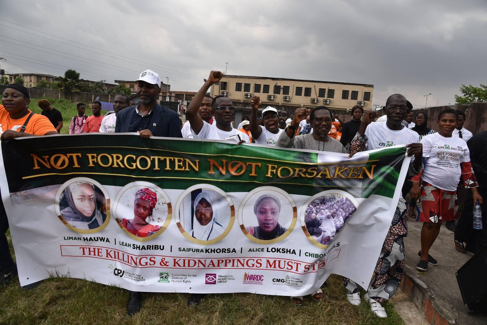 WEB2-NIGERIEA-ACN