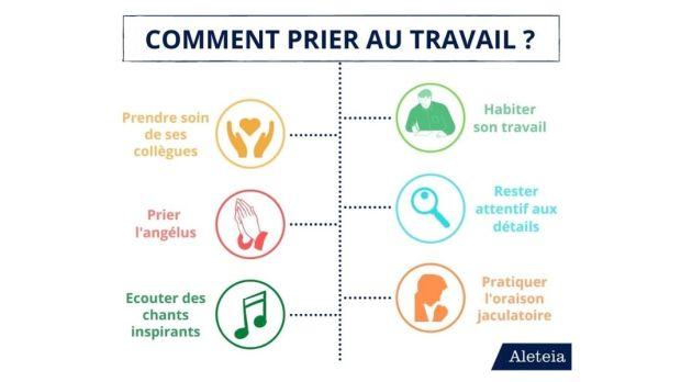 COMMENT-PRIER-AU-TRAVAIL.jpg