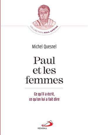 PAUL ET LES FEMMES
