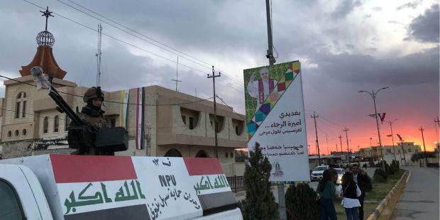 WEB2-IRAK-IMEDIA