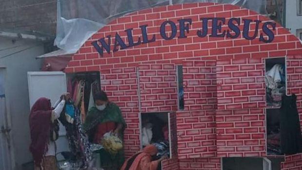 WEB2-WALL OF JESUS-FACEBOOK