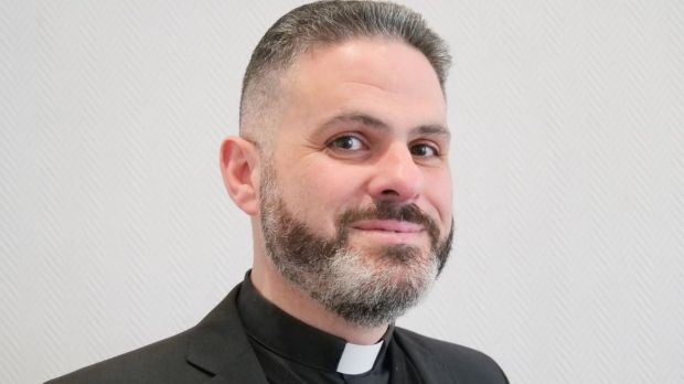 Père Charbel AED