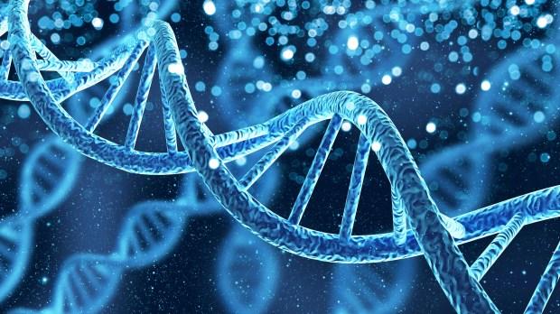 WEB2-BIOETHIQUE-ADN-shutterstock_1665847021.jpg