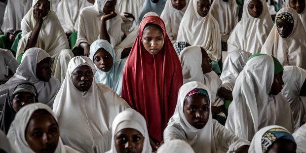 WEB2-HIJAB-NIGERIA-AFP-000_1HF7A6.jpg