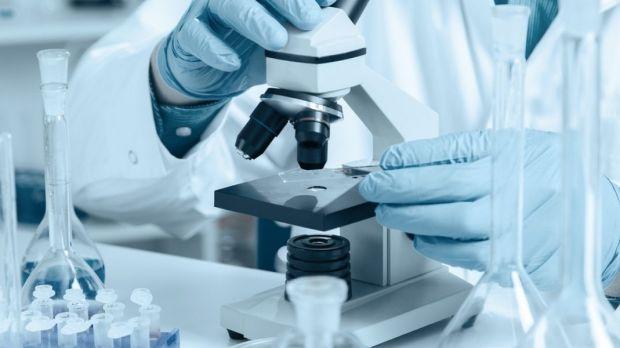 Laboratoire bioéthique