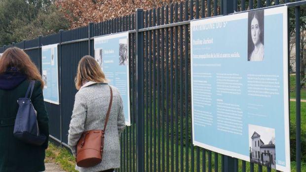 WEB2-EXPOSITION-LYON-PAULINE JARCIOT-Mairie du 5e arrondissement de Lyon
