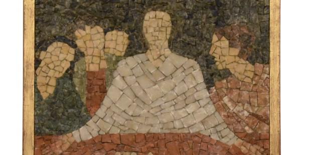 Diapo : une belle méditation pour vivre pleinement le chemin de croix