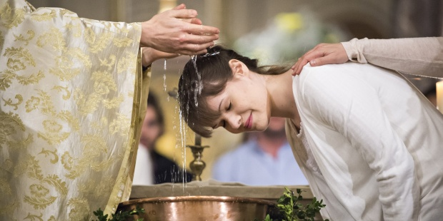 WEB2-BAPTEM-ADULT-CIRIC-ciric_373039.jpg