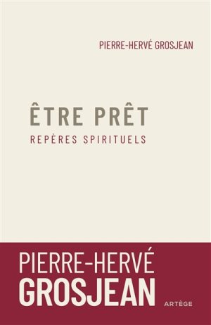 This image has an empty alt attribute; its file name is etre-prêt.jpg