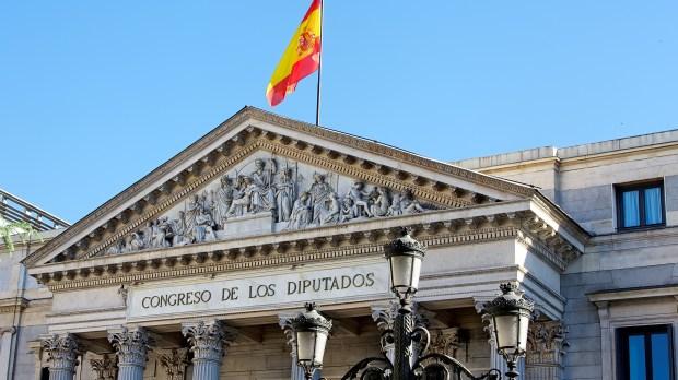 WEB2-SPANISH PARLIAMENT-shutterstock_26299093.jpg