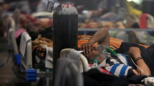 WEB2-INDIA-VIRUS-AFP-HOSPITAL-000_98Y4YR.jpg