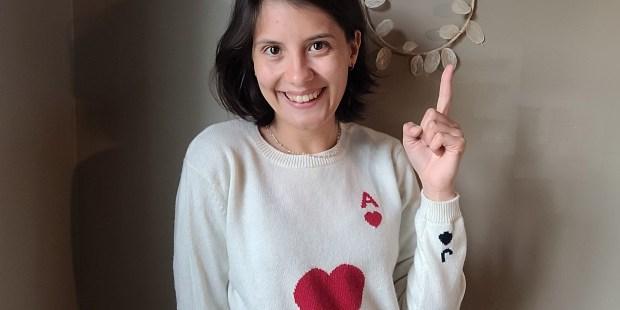 Camille Allard