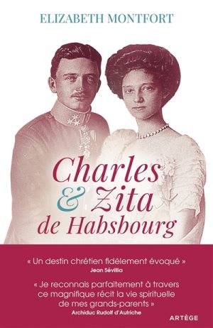 This image has an empty alt attribute; its file name is CHARLES-ET-ZITA-ITINERAIRE-DUN-COUPLE-SPIRITUEL.jpeg