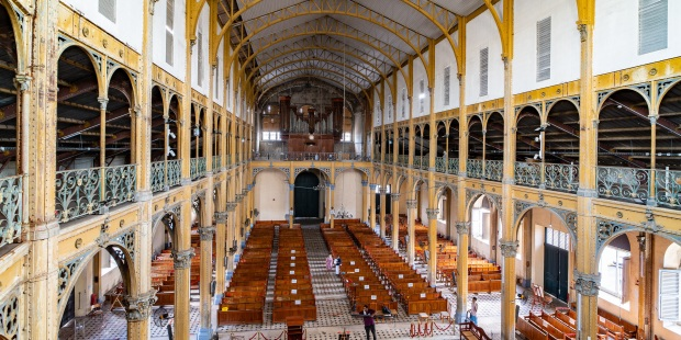 Guadeloupe-Cathedrale-Saint-Pierre-et-Saint-Paul-c-MyPhotoAgency-Francois-Xavier-Peroval-37.jpg