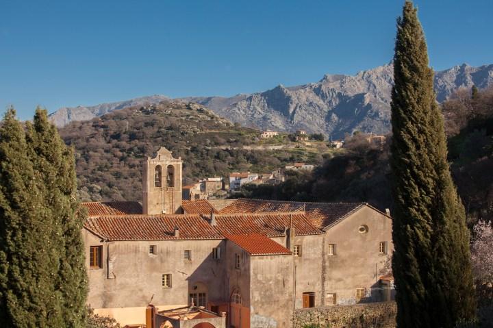 Haute-Corse-Couvent-de-Marcassu_CATERI-c-MyPhotoAgency-Stephanie-Eveilleau-17.jpg