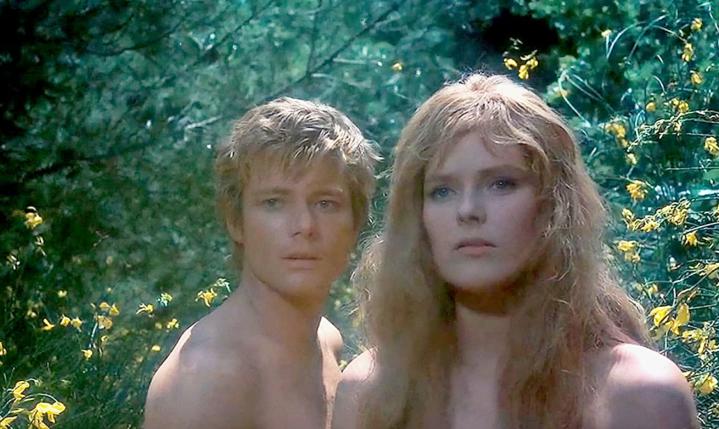 FILM 1966
