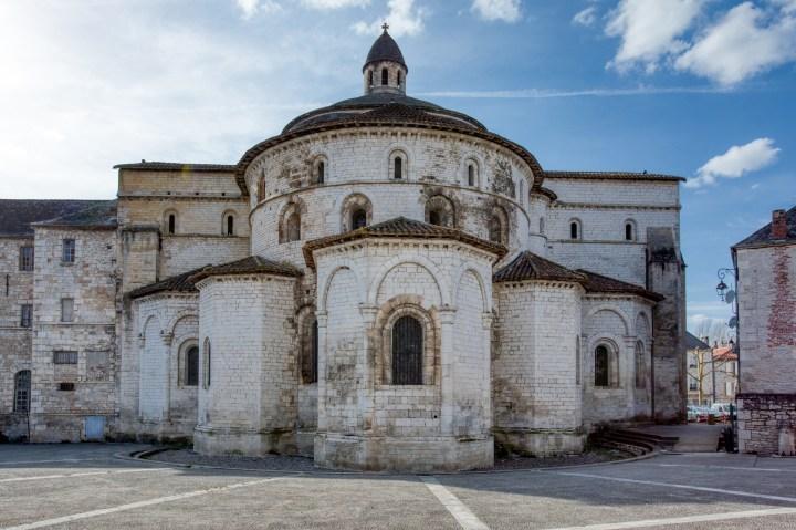 Lot-Eglise-Abbatiale-Saint-Marie-de-Souillac-cMyPhotoAgency-Akim-Benbrahim-24.jpg