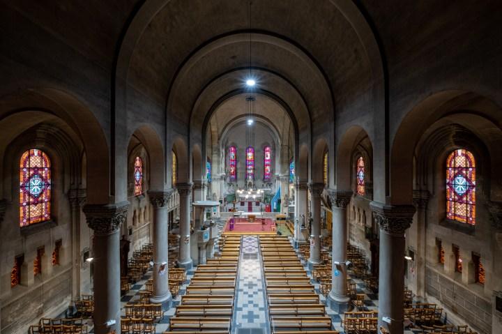 Nord-Eglise-Saint-Jean-Baptiste-c-MyPhotoAgency-Baptiste-Rutko-74.jpg