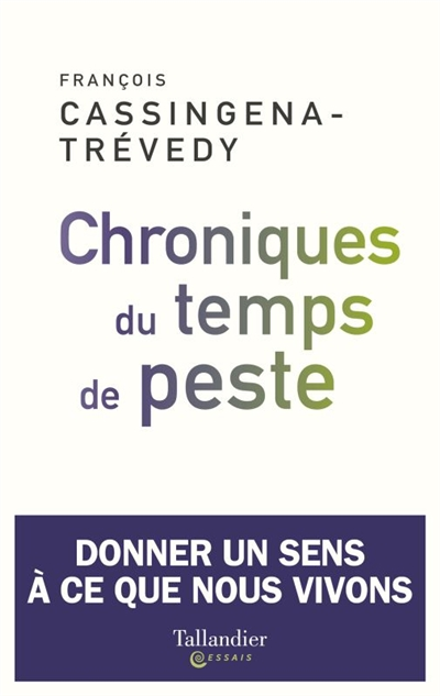 WEB2-BOOK-CHRONIQUE-DU-TEMPS-DE-PESTE-TALLANDIER.jpg