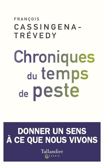 WEB2-BOOK-CHRONIQUE-DU-TEMPS-DE-PESTE-TALLANDIER.jpg