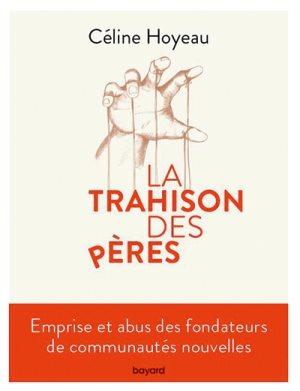 WEB2-LA-TRAHISON-DES-PERES-BOOK-BAYARD.jpg