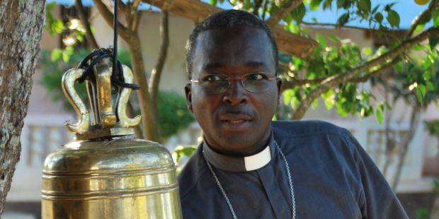 WEB2-Mgr-Jean-Desinord-HAITI-ACN.jpg