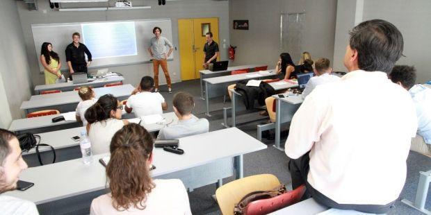 WEB2-SCHOOL-MANAGEMENT-EMD.jpg