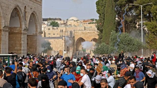 WEB2-JERUSALEM-AFP-000_99N2LM.jpg
