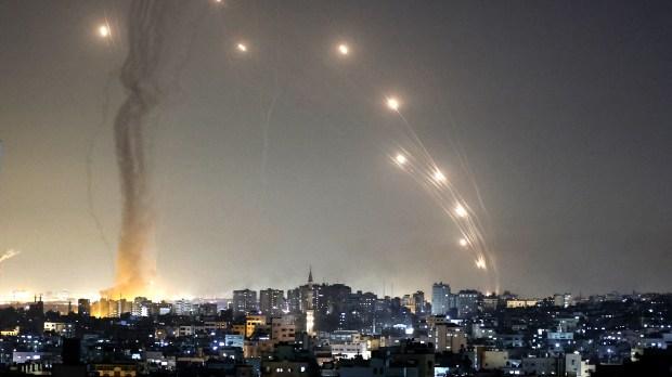 WEB2-JERUSALEM-ISRAEL-AFP-000_99R6C9.jpg