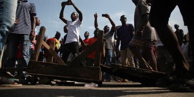 WEB2-NIGERIA-PROTEST-AFP-000_9AN4RM.jpg